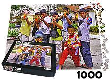 menu-1000